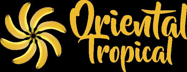 Oriental Tropical