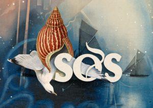 SOS U.Ground / Kulturkosmos Lärz
